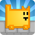 Box Cat icon