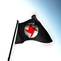 SSNP icon