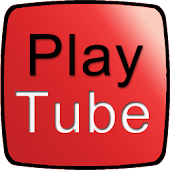 PlayTube YouTube Mp3