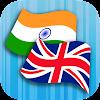 Hindi Traducteur anglais