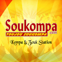 Soukompa logo
