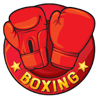 Boxing 32.0