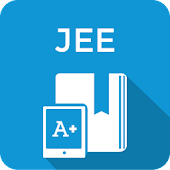 JEE Main & Advanced Exam Prep