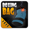 Boxing Bag Free