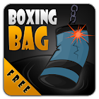 Boxing Bag Free icon