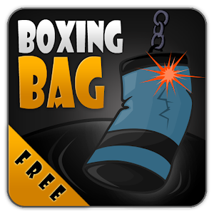 Boxing Bag Free for PC and MAC
