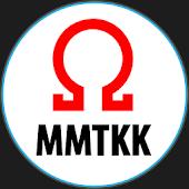 MMTKK