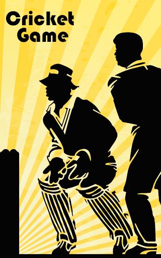 【免費休閒App】Cricket Game-APP點子