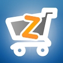 Grocery list Courzeo logo