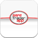 Safe Trader App