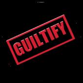 Guiltify Lite