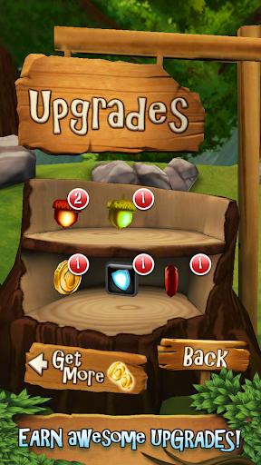 【免費家庭片App】Nuts!-APP點子