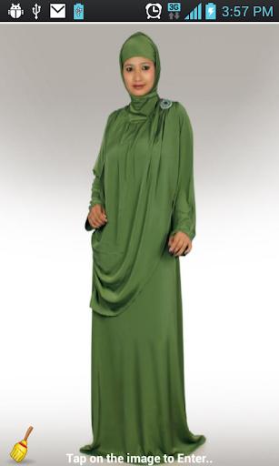 Burqa designs 500+ images