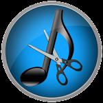 MP3 Cutter - Audio Editor 1.0.0 Apk