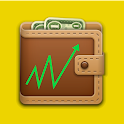 Personal Budget icon