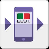 BEST Mobile Client 3