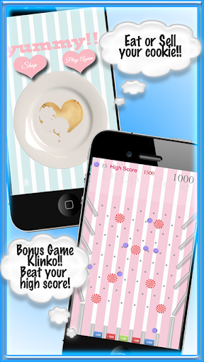 玩教育App|女の子のための最高の料理ゲーム免費|APP試玩