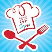 AZ Gluten-Free Restaurants