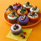 Muffin Recipes FREE
