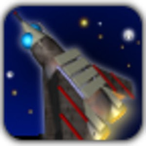 Star Rocket for PC and MAC