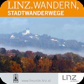 Linz.Wandern