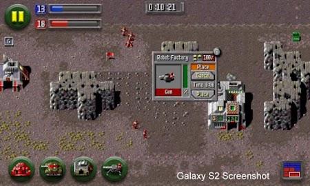Z Origins - (Z The Game) Screenshot 7