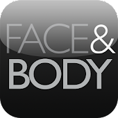 Face & Body - Med. Kosmetik