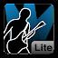 onTour - Concert Finder 3.2.2 APK for Android