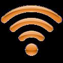 Fe-Fi icon