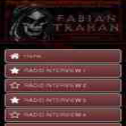 FTrahan Mobile
