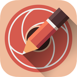 Sketch Me Sketch Amp Cartoon Android Apps On Google Play