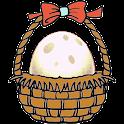 Egg Picker icon