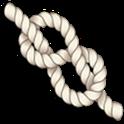 Fishing Knot Tyer icon
