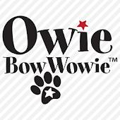 Owie BowWowie