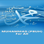 Muhammad For All