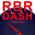 RBR Dash Racing icon
