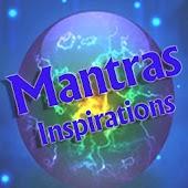 Mantras Inspirations