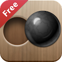 Mulled FREE: A Puzzle Game icon