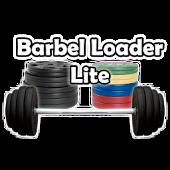 Barbell Loader Lite