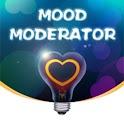 Mood Moderator logo