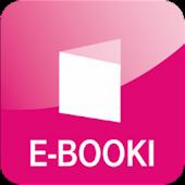E-Booki T-Mobile