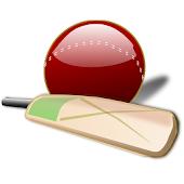 ক্রিকেট মাঠে মজার ঘটনা-Cricket