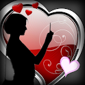 Love&Fun Messenger icon