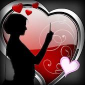 Love&Fun SMS (Lite) Messenger