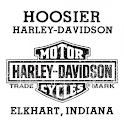 Hoosier Harley Davidson icon