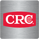 CRC - Auto/Marine Products icon