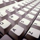 BT Keyboard Gratitude icon