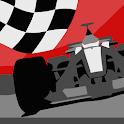 Formel1.de icon