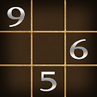 Charming Sudoku icon