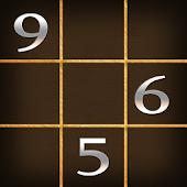 Charming Sudoku